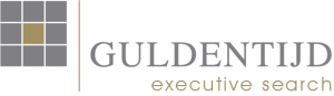 Guldentijd Executive Search